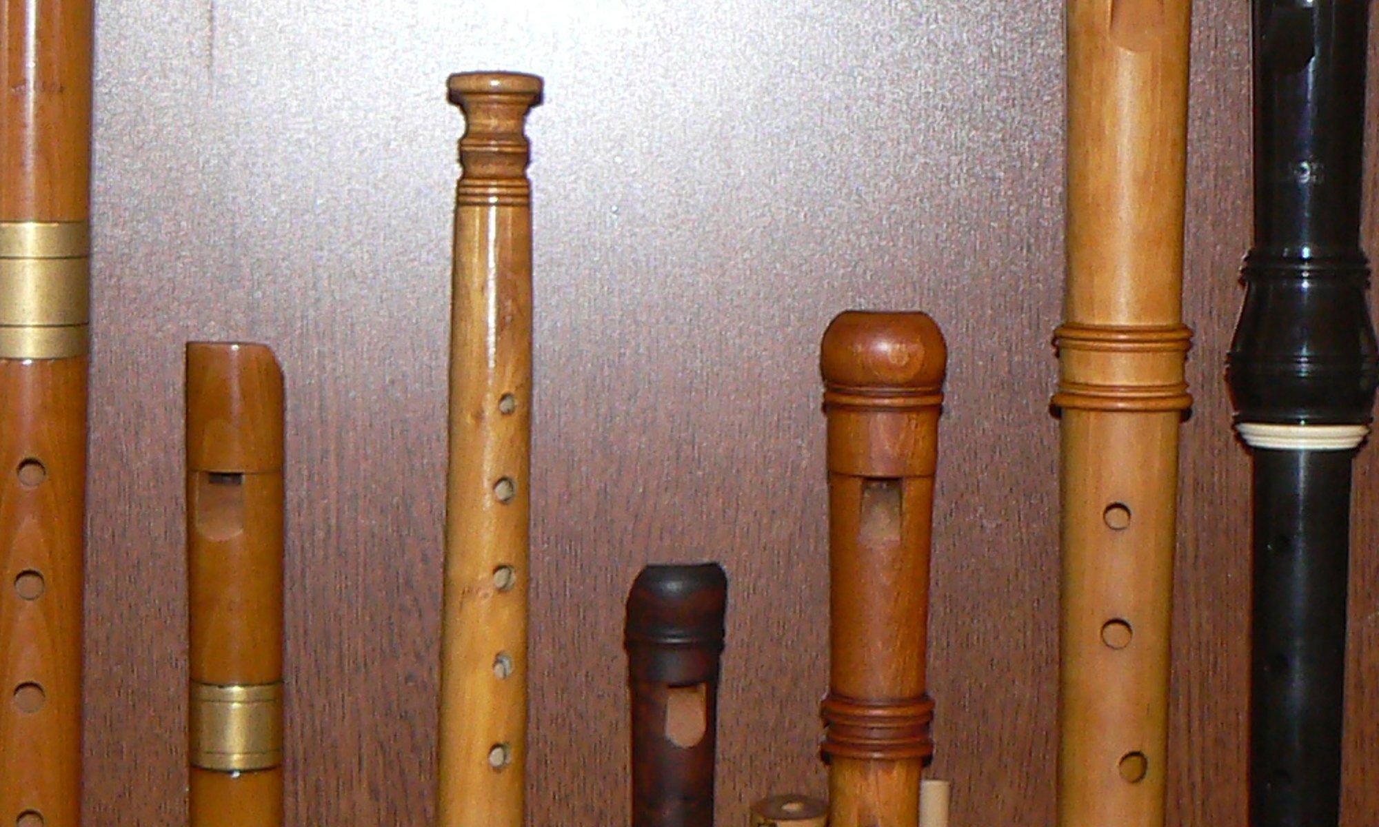 Li Musicanti